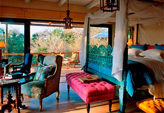Our Very Best Spring-time South African Safari - Robert Mark Safaris - Luxury African Safaris