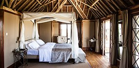 Segera Retreat - Robert Mark Safaris - Luxury African Safaris