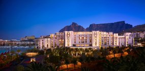 One&Only Cape Town - Robert Mark Safaris - Luxury African Safaris