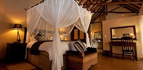 Elephant Plains Game Lodge - Robert Mark Safaris - Luxury African Safaris