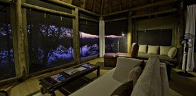 Kings Pool - Robert Mark Safaris - Luxury African Safaris
