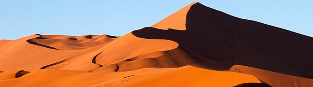 Sossusvlei and NamibRand - Robert Mark Safaris - Luxury African Safaris
